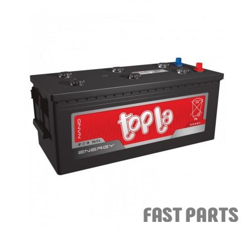 Аккумулятор Topla Energy Truck 180Ah/110А 12V (3)