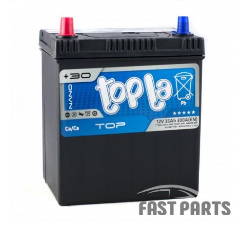 Аккумулятор Topla Top Energy 35Ah/300А 12V Japan (1)