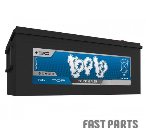 Аккумулятор Topla Top Truck 225Ah/1300А 12V (3)