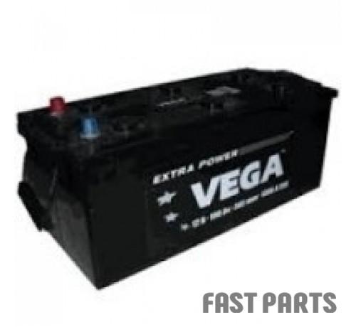 Аккумулятор WESTA VEGA 6CT-225A PREMIUM