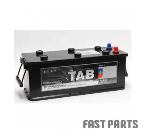 Аккумулятор TAB Polar Truck 150 Ah/1000А 12V (3)