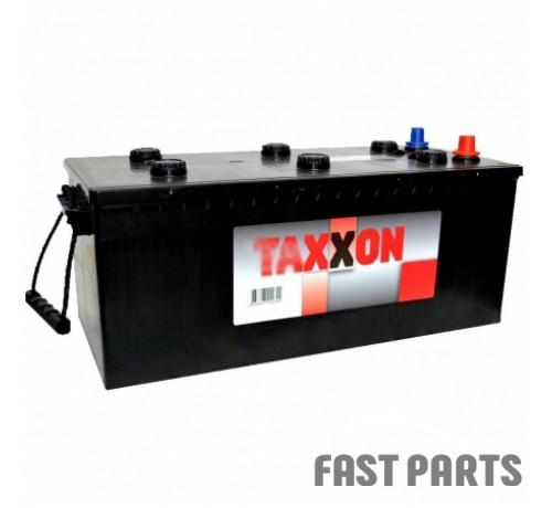 Аккумулятор Taxxon Truck 135 Ah/12V (3) с бортом