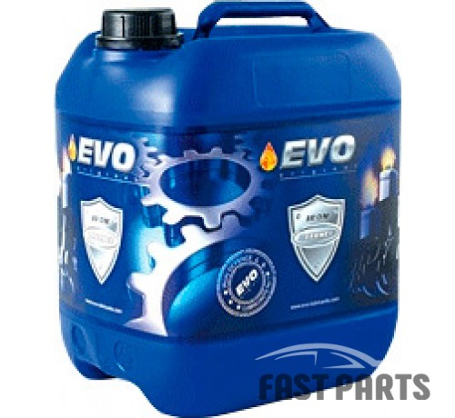 Масло гидравлическое EVO HYDRAULIC OIL 32, 20L